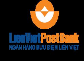 Liên Việt Bank
